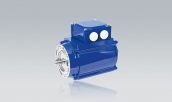 Three-Phase Motors SD 634 T