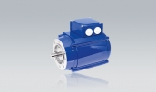 Three-Phase Motors SD 734 T
